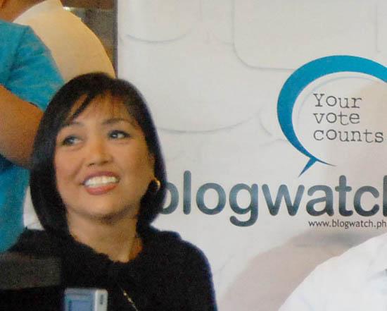 blogwatch