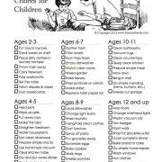 chores_chart