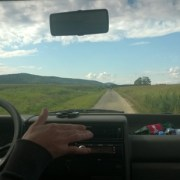 border in austria slovakia 1