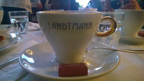 landtmann