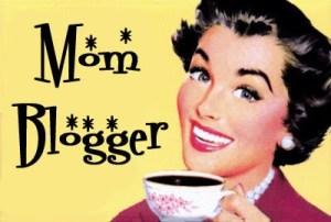 mom_blogger-1
