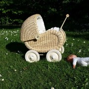baby-carriage-798776_640