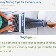 money saving tips1