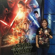 star wars the force awakens1