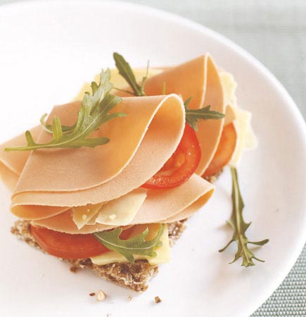 wafer-thin-ham-style-slices
