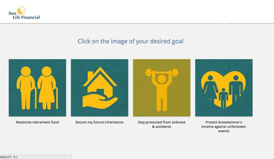 Image via moneyforlife.com.ph . Some rights reserved.