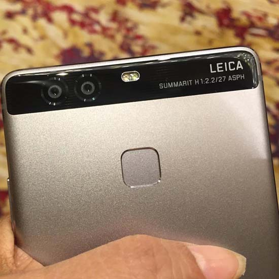 leica-dual-lens-of-the-huawei-p9