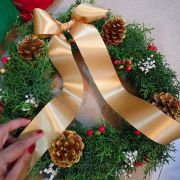te-amo-floristeria-wreath