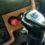manual shifter
