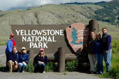 yellowstone-2006-national-parks-free