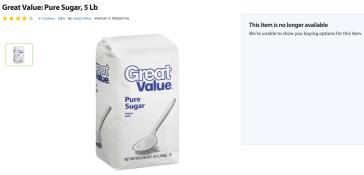 subliminal-inflation-sugar-5-pound-bag-unavailable