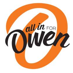 all in for owen