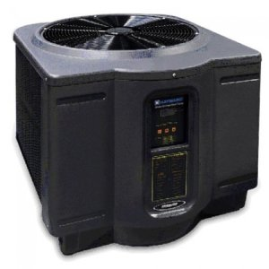 Best Above Ground Pool Heater Reviews Best Above Ground Pools