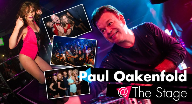 FeaturePauloakenfold