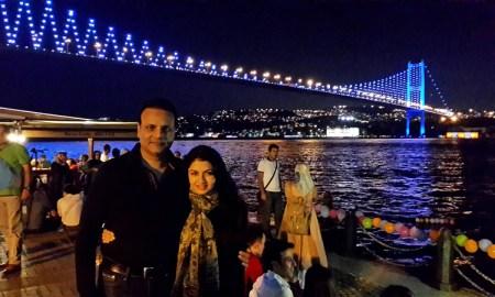 TURKEY (64)