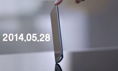 g3-teaser-3