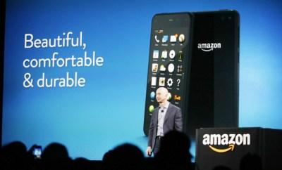 Amazon_firephone