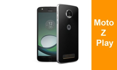 buy moto z play
