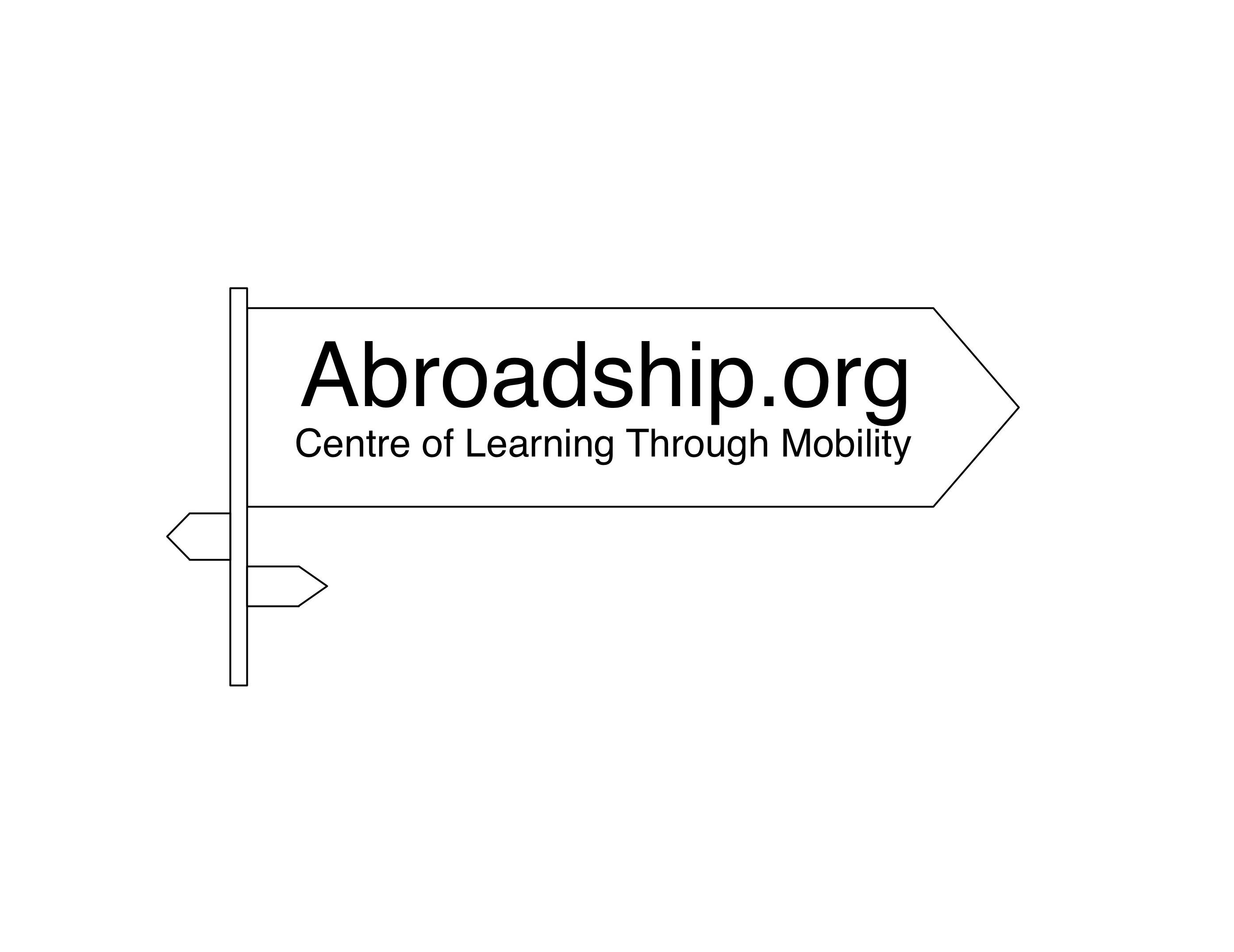 abroadship.org