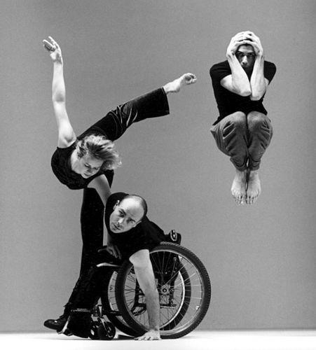 Let's speak about disability - seminar - Montenegro - abroadship.org