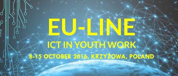 eu-line - training course - Poland - abroadship.org