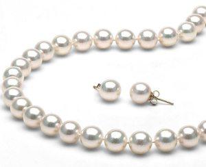 9.0-9.5mm-Akoya-pearls1