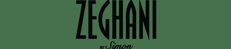zeghani-logo