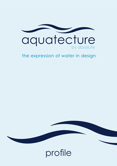 aquatecture Profile