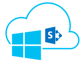 SharePoint farm in Windows Azure cost
