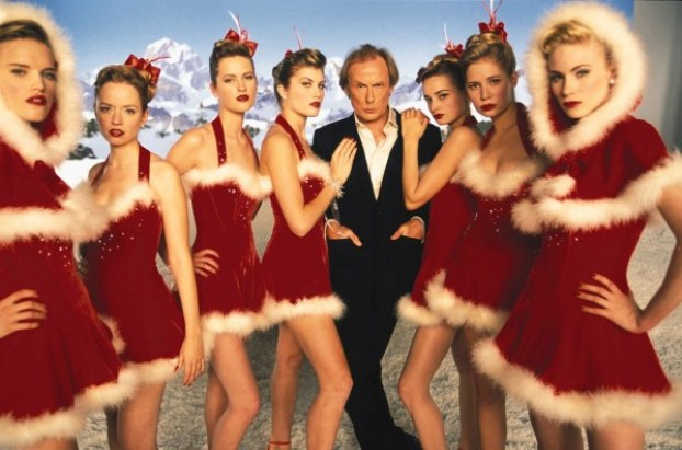 love_actually_movie_image_bill_nighy_01-600x396