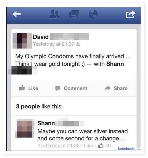 shanns-plan