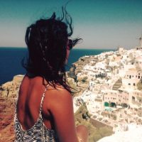 Travel | How travel can be the greatest healer for heartbreak