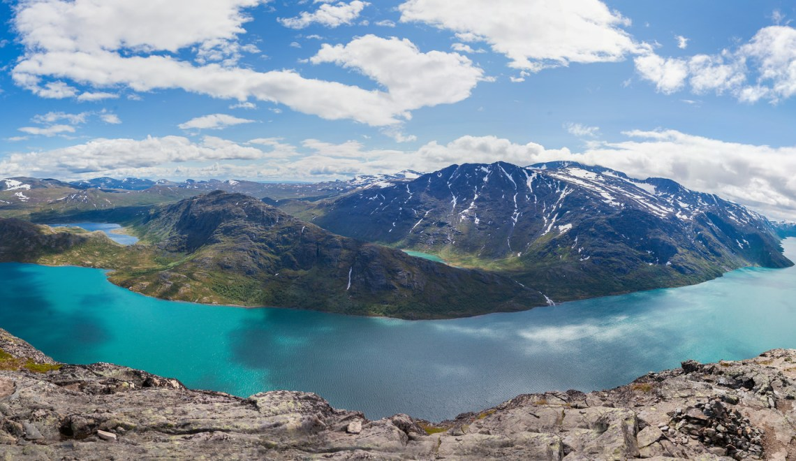 Why Norway is top of my bucket list for this year | Europe