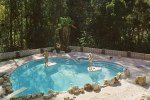 Pools, Pools and Pools
