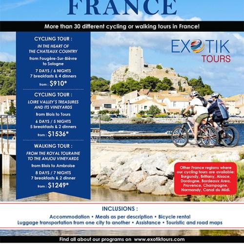 A-F6117-EXO-FranceCycling copy