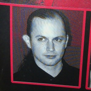 DJ Jason in Voltaire's Oh My Goth book.jpg