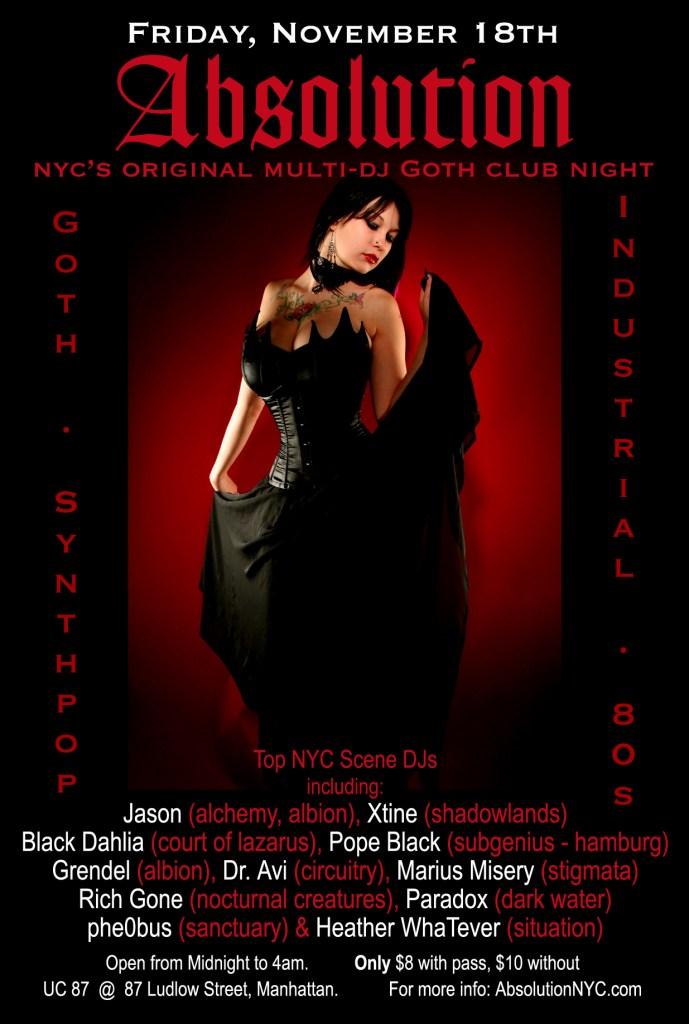 Absolution-NYC-Goth-Club-Flyer-nov18th.jpg
