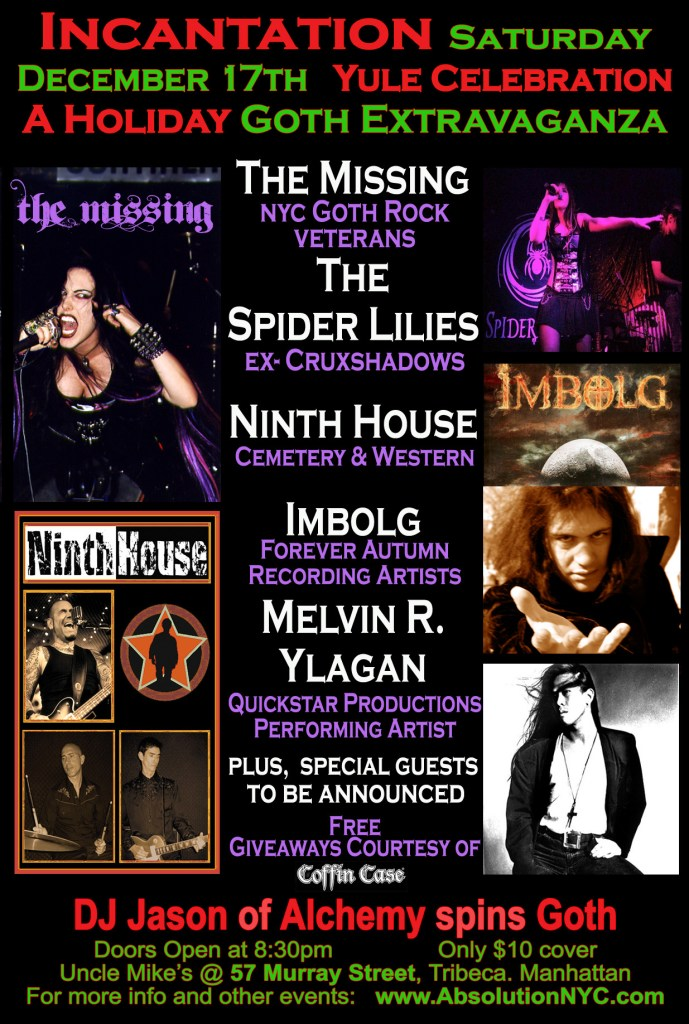 Absolution-NYC-Goth-Club-flyer-IncantationYule.jpg