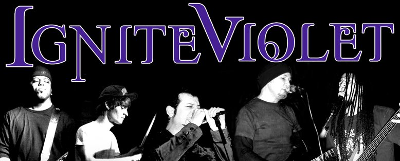 Absolution-NYC-Goth-Club-Event-Flyer-Ignite Violet.jpg