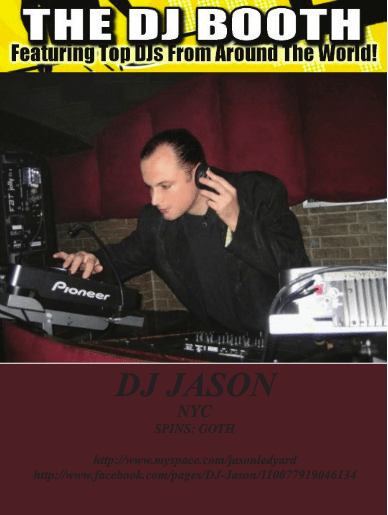 Absolution-NYC-Goth-DJJason-InterviewCarpeNocturneMagazineFall2012.jpg