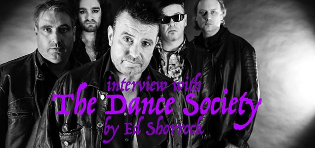 the-dance-society-slider-image-2