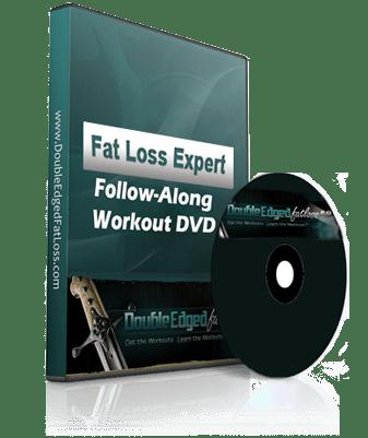 FREE DEFL DVD