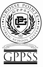GPPSS Logo