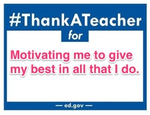thank_a_teacher