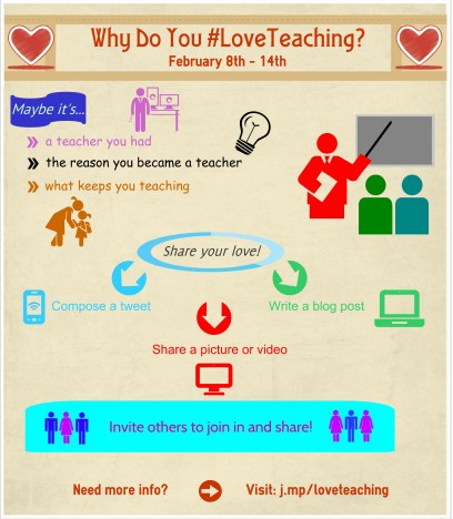 LoveTeaching (6)