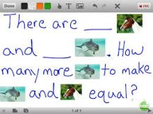 educreations 2