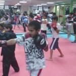 #ad_muay Thai #MuayThaiAbuDhabi #KickBoxing
