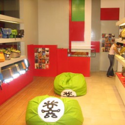 The Crumpler Store: Now Open for (Geeky) Business!
