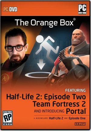 the_orange_box.jpg