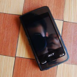 ACER DX650 debuts with Windows Mobile 6.1 in the Philippines (P24,990)